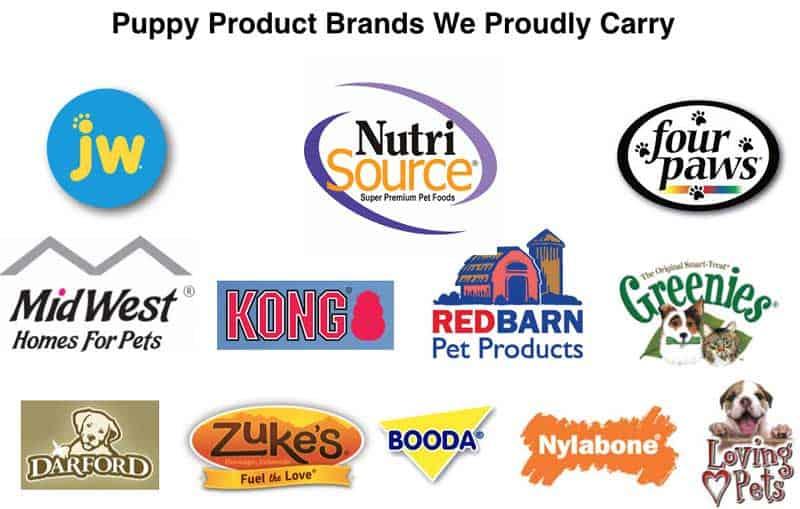 6637bd8cebab5b puppy-brands-we-proudly-carry-2arichard2017-12-22T03 28 14+00 00